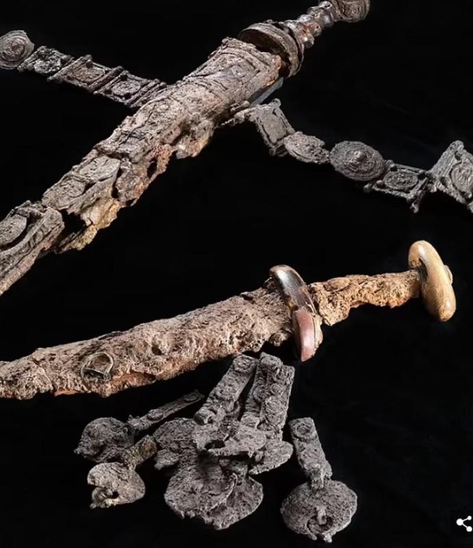 Bi mat nguoi hung trong tham kich nui lua Vesuvius gan 2.000 nam truoc-Hinh-3