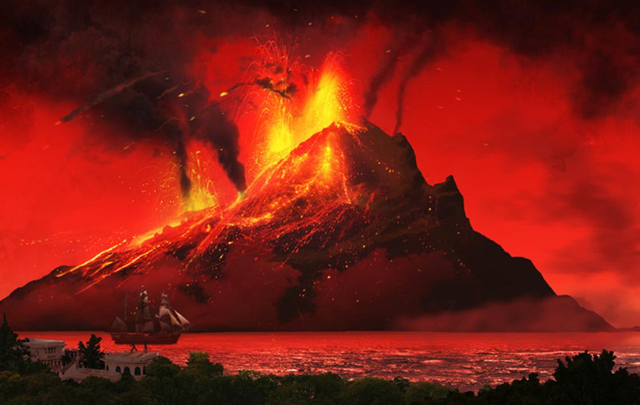 Bi mat nguoi hung trong tham kich nui lua Vesuvius gan 2.000 nam truoc-Hinh-7