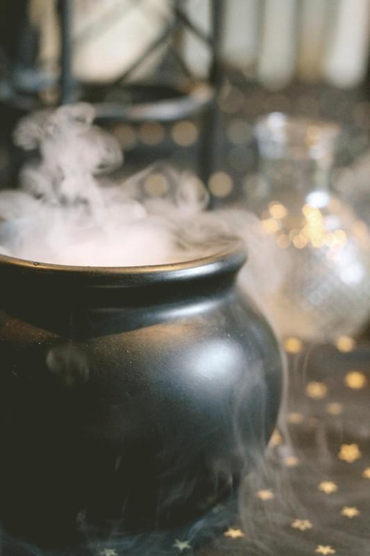 Nhung bao vat chua suc manh phi thuong trong than thoai-Hinh-10