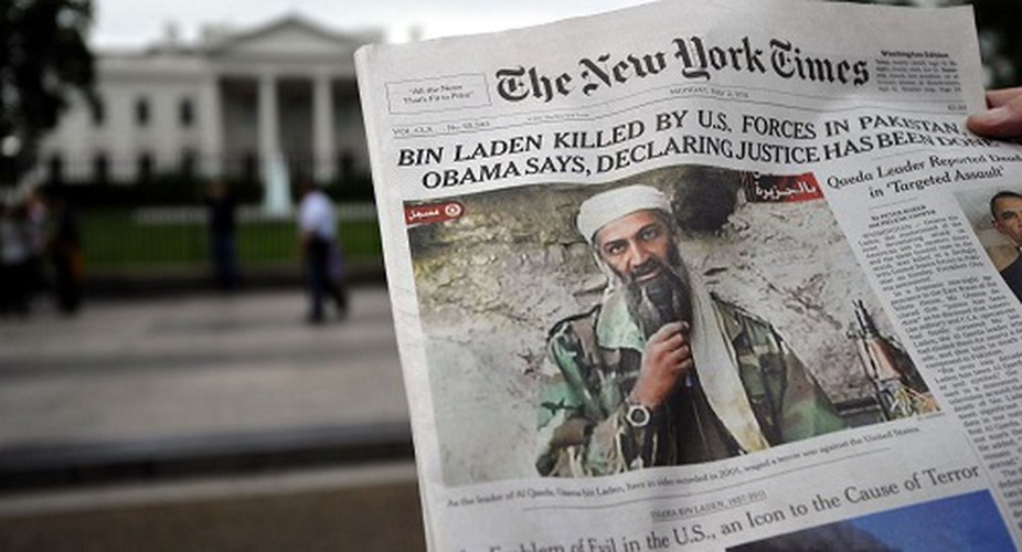 He lo noi trum khung bo Osama bin Laden bi tieu diet-Hinh-2