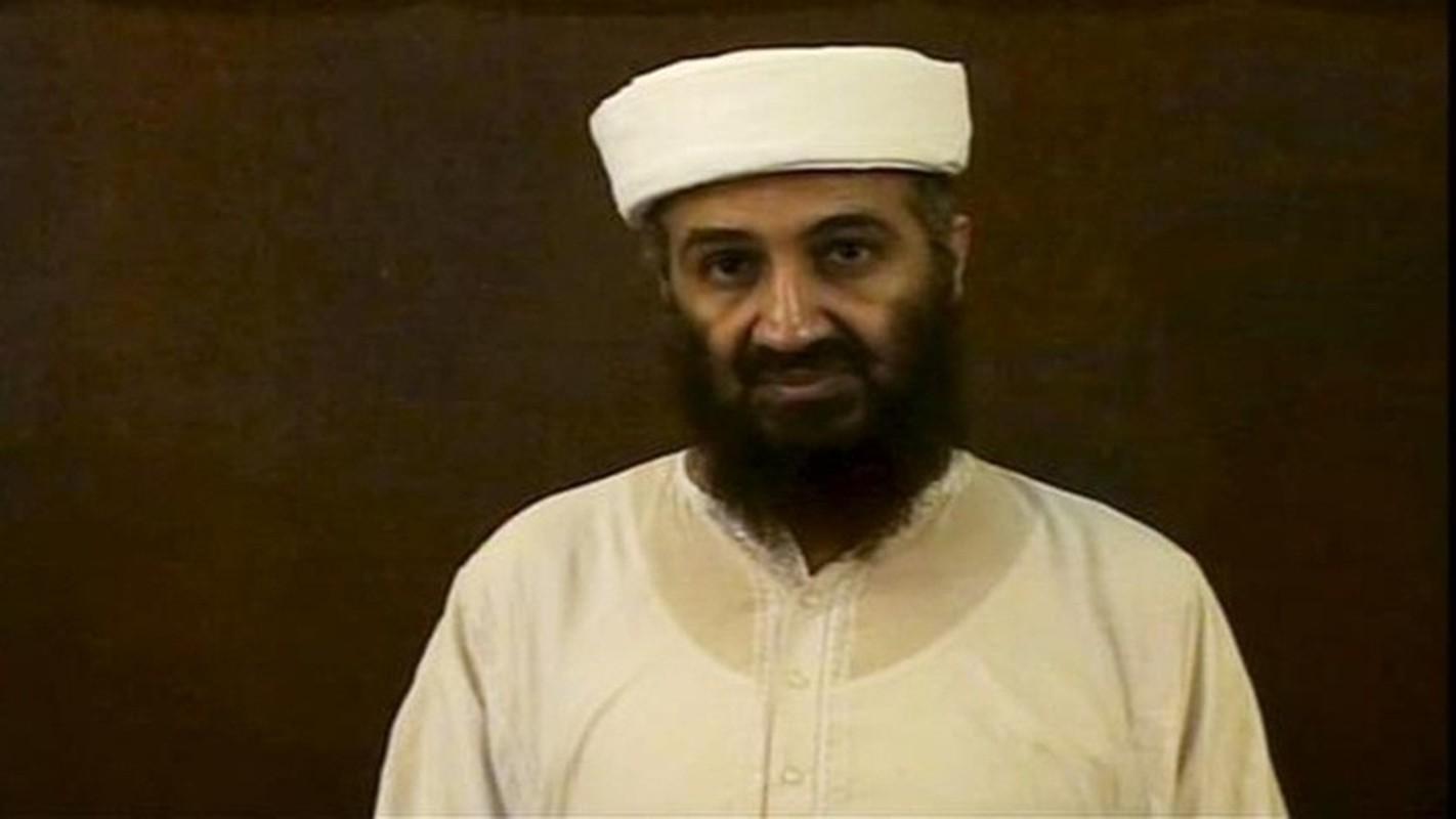 He lo noi trum khung bo Osama bin Laden bi tieu diet-Hinh-4