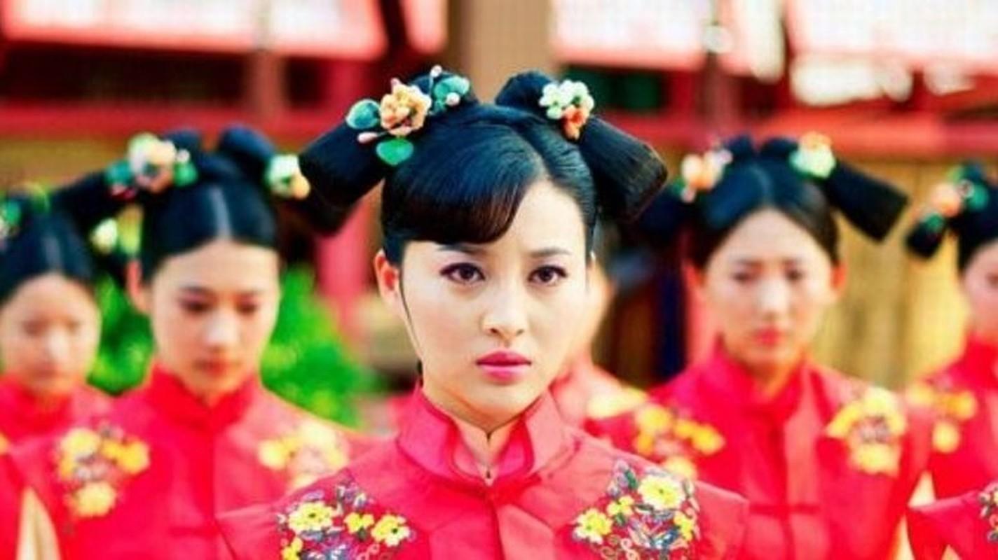 Cuoc song khac nghiet cua cung nu Trung Quoc thoi phong kien-Hinh-3