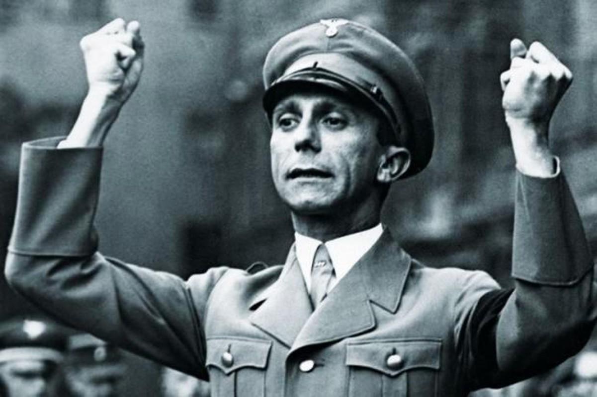 He lo nhan tinh noi tieng cua ke ke nghiep trum phat xit Hitler-Hinh-5