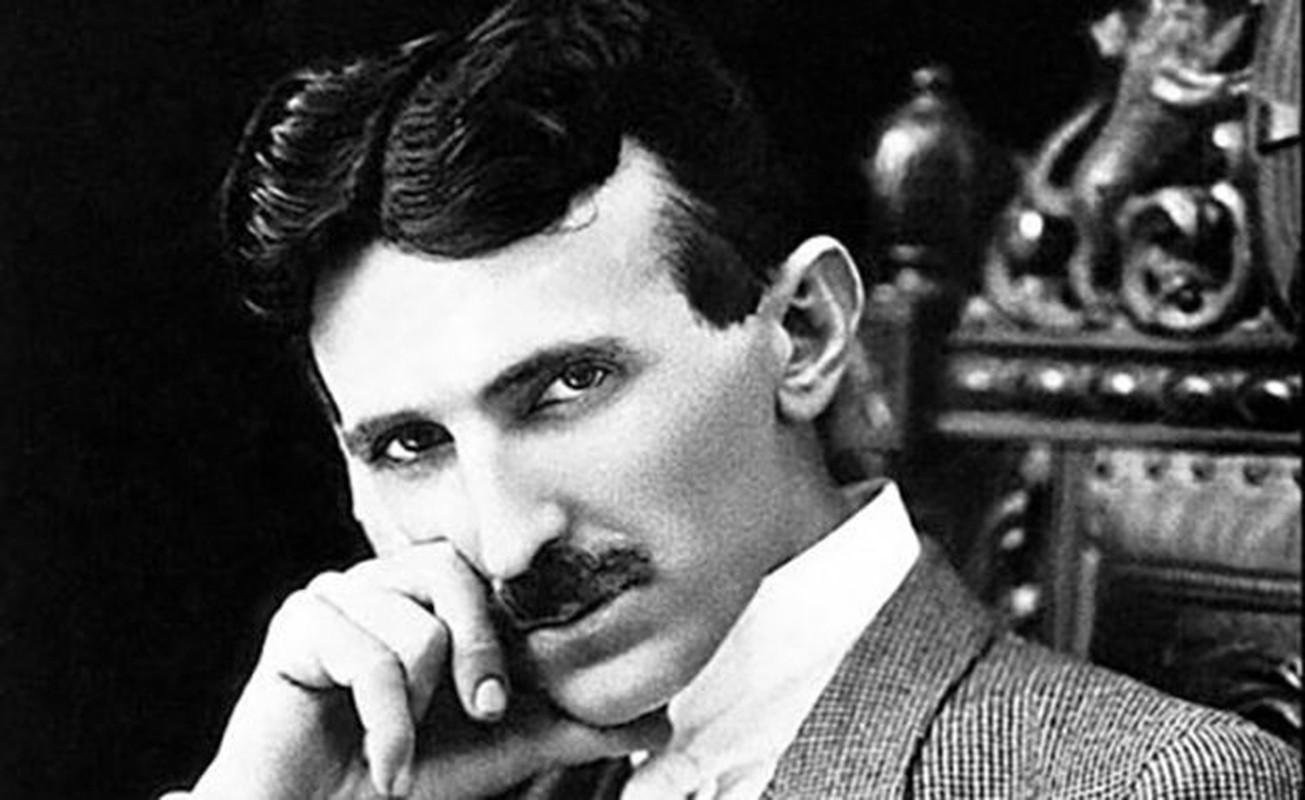 Tung bi xem la dien ro, nha khoa hoc Nikola Tesla khien the gioi than phuc-Hinh-4