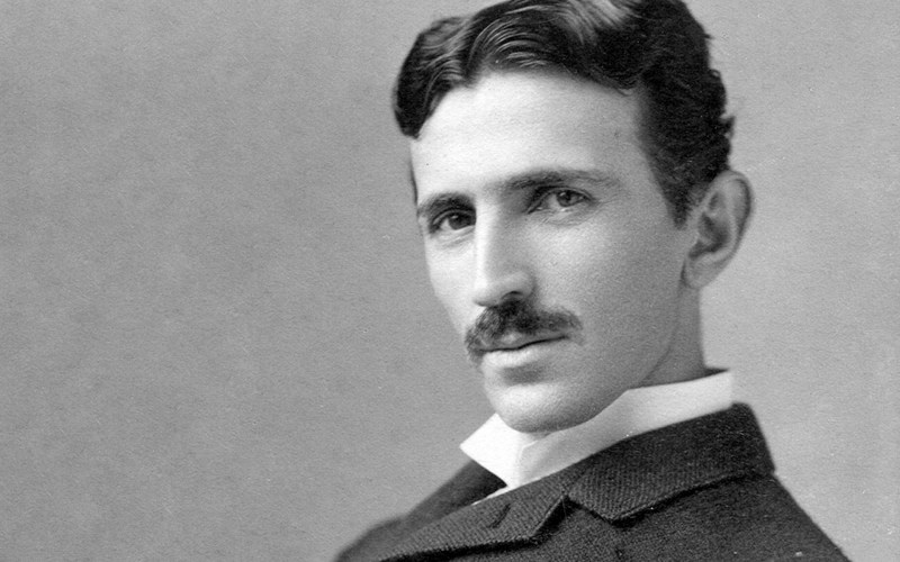 Tung bi xem la dien ro, nha khoa hoc Nikola Tesla khien the gioi than phuc-Hinh-8