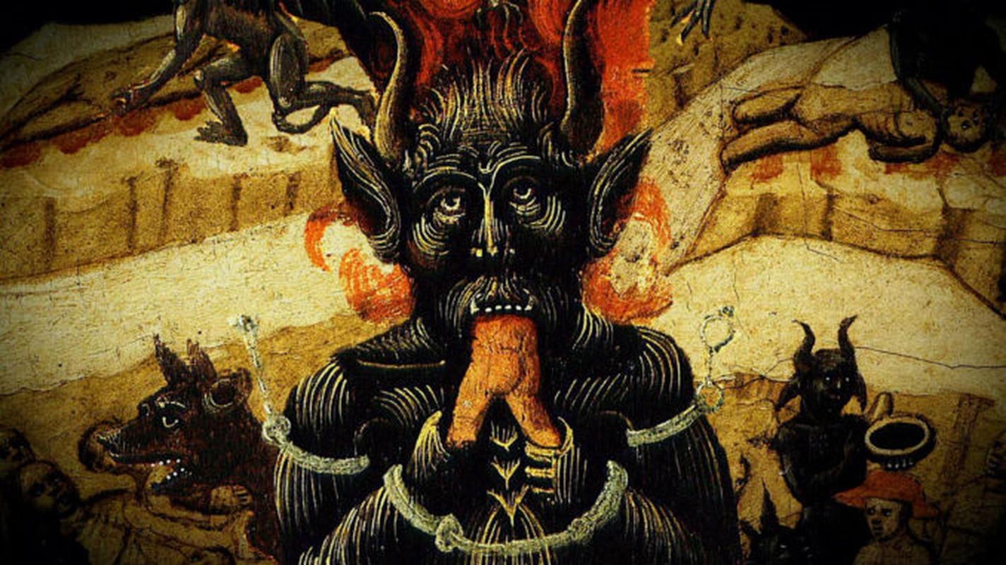 Ac quy Satan dang so duoc nguoi xua mo ta dang so the nao?-Hinh-5