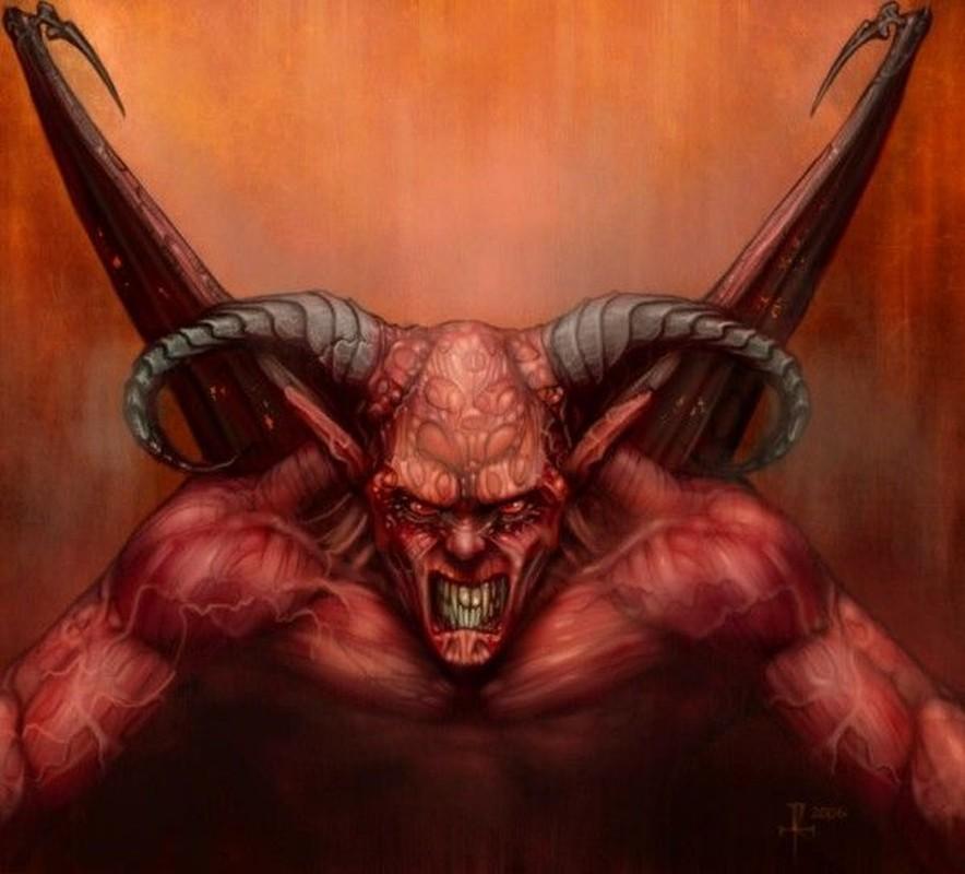 Ac quy Satan dang so duoc nguoi xua mo ta dang so the nao?-Hinh-6