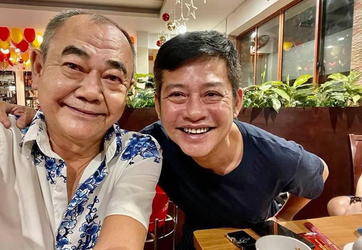 Hoa hau Dang Thu Thao vien man ben chong dai gia va 2 con-Hinh-9