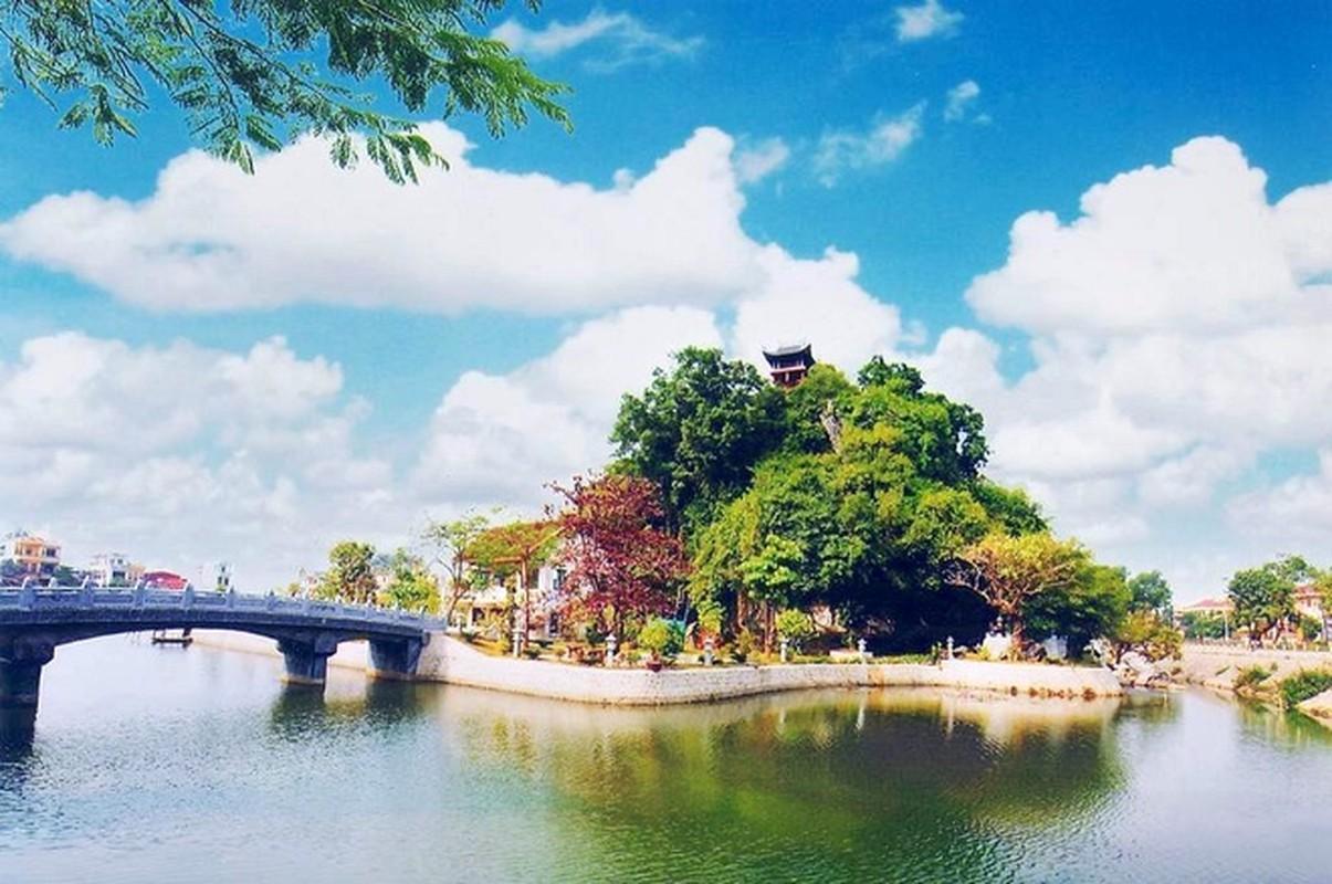 Kham pha nhung ngon nui dep noi tieng Viet Nam-Hinh-6