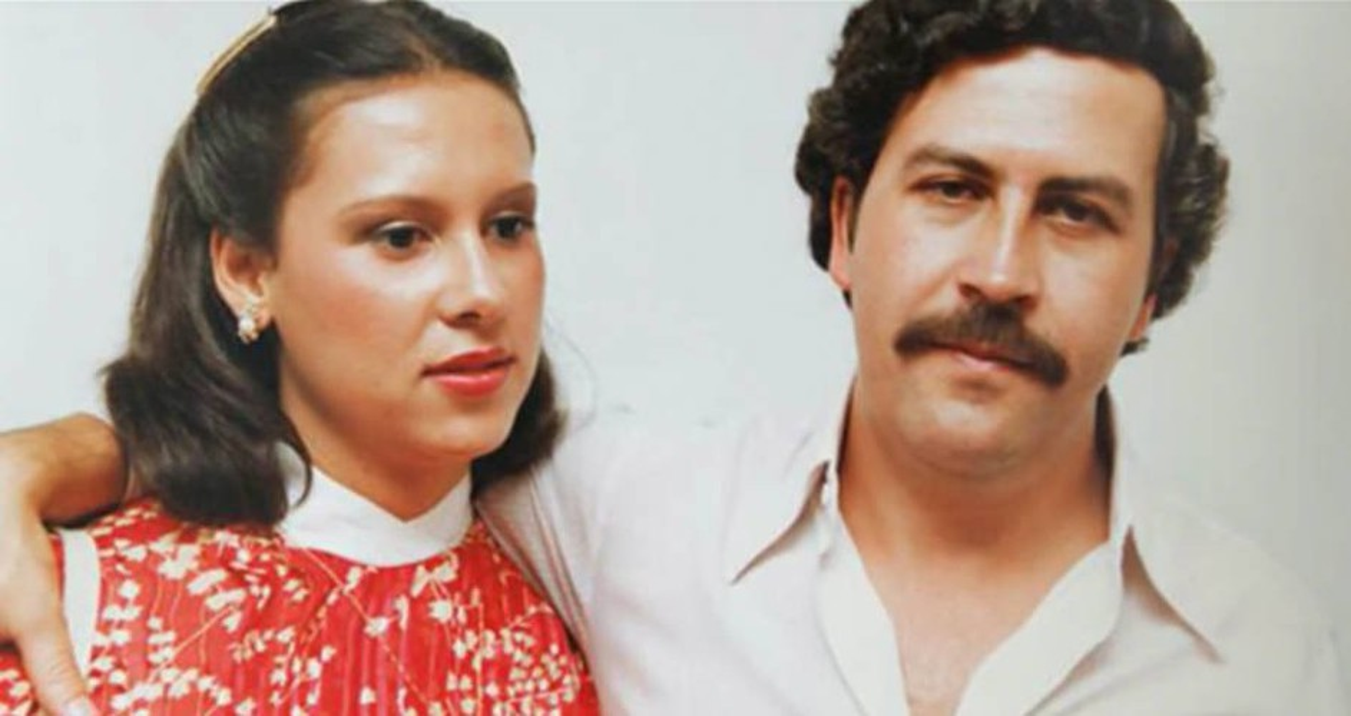 Chuyen gay soc ve ong trum ma tuy Pablo Escobar-Hinh-10