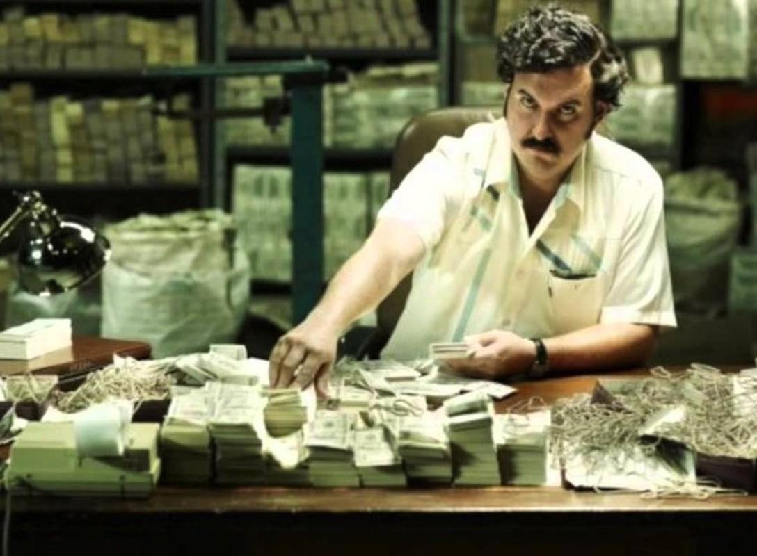 Chuyen gay soc ve ong trum ma tuy Pablo Escobar-Hinh-3