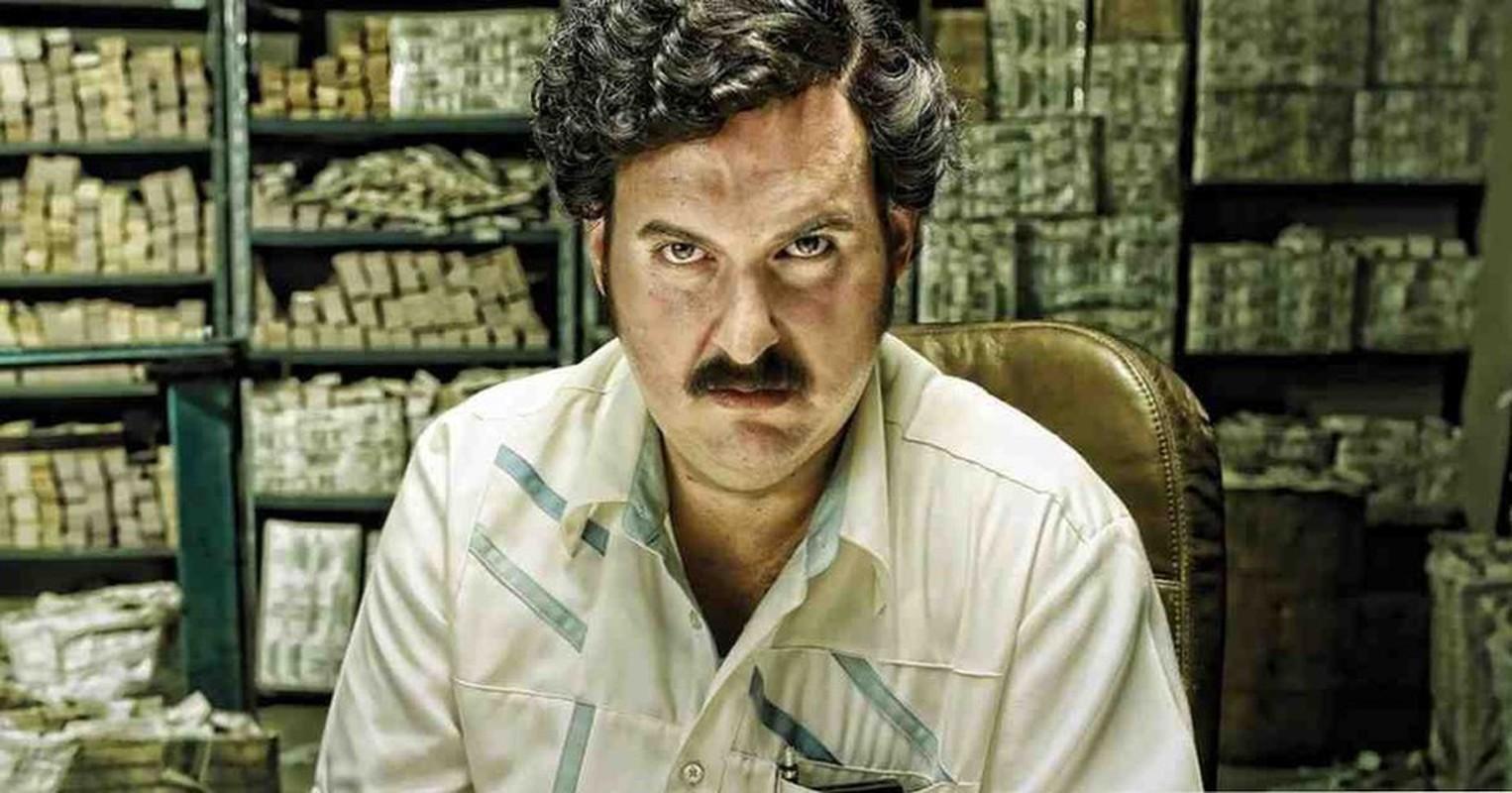 Chuyen gay soc ve ong trum ma tuy Pablo Escobar-Hinh-5