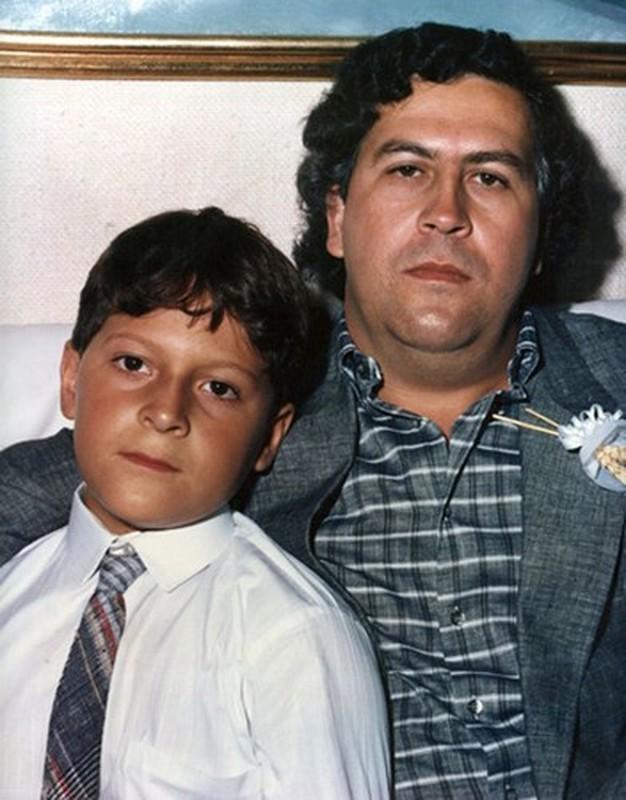 Chuyen gay soc ve ong trum ma tuy Pablo Escobar-Hinh-7