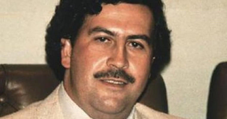 Chuyen gay soc ve ong trum ma tuy Pablo Escobar-Hinh-8