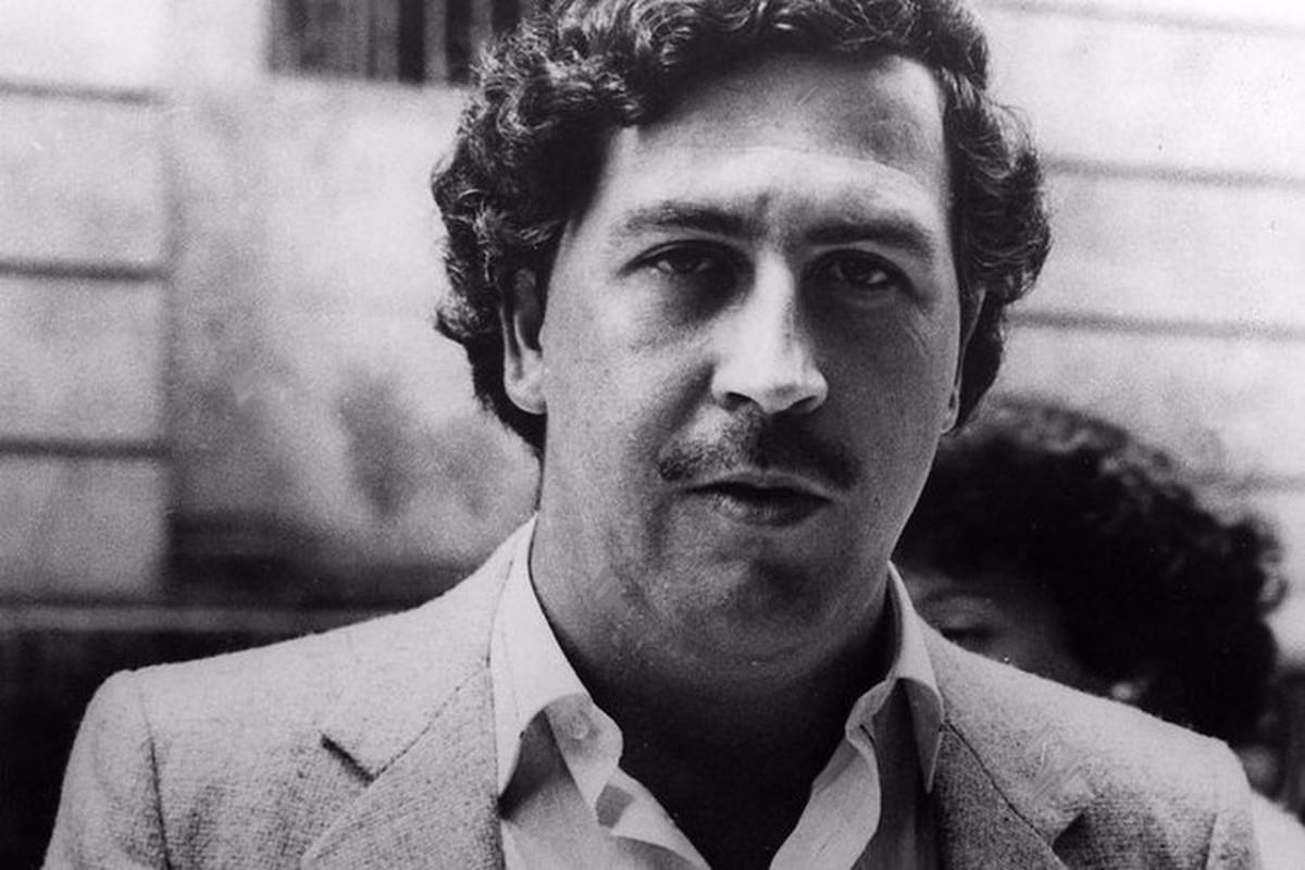 Chuyen gay soc ve ong trum ma tuy Pablo Escobar-Hinh-9
