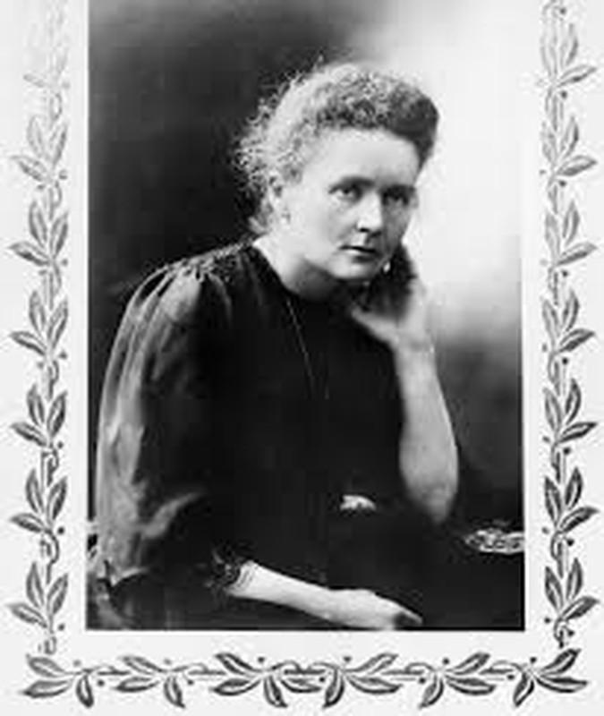 "Nha khoa hoc Marie Curie chet vi phat minh ""con de""?-Hinh-5"