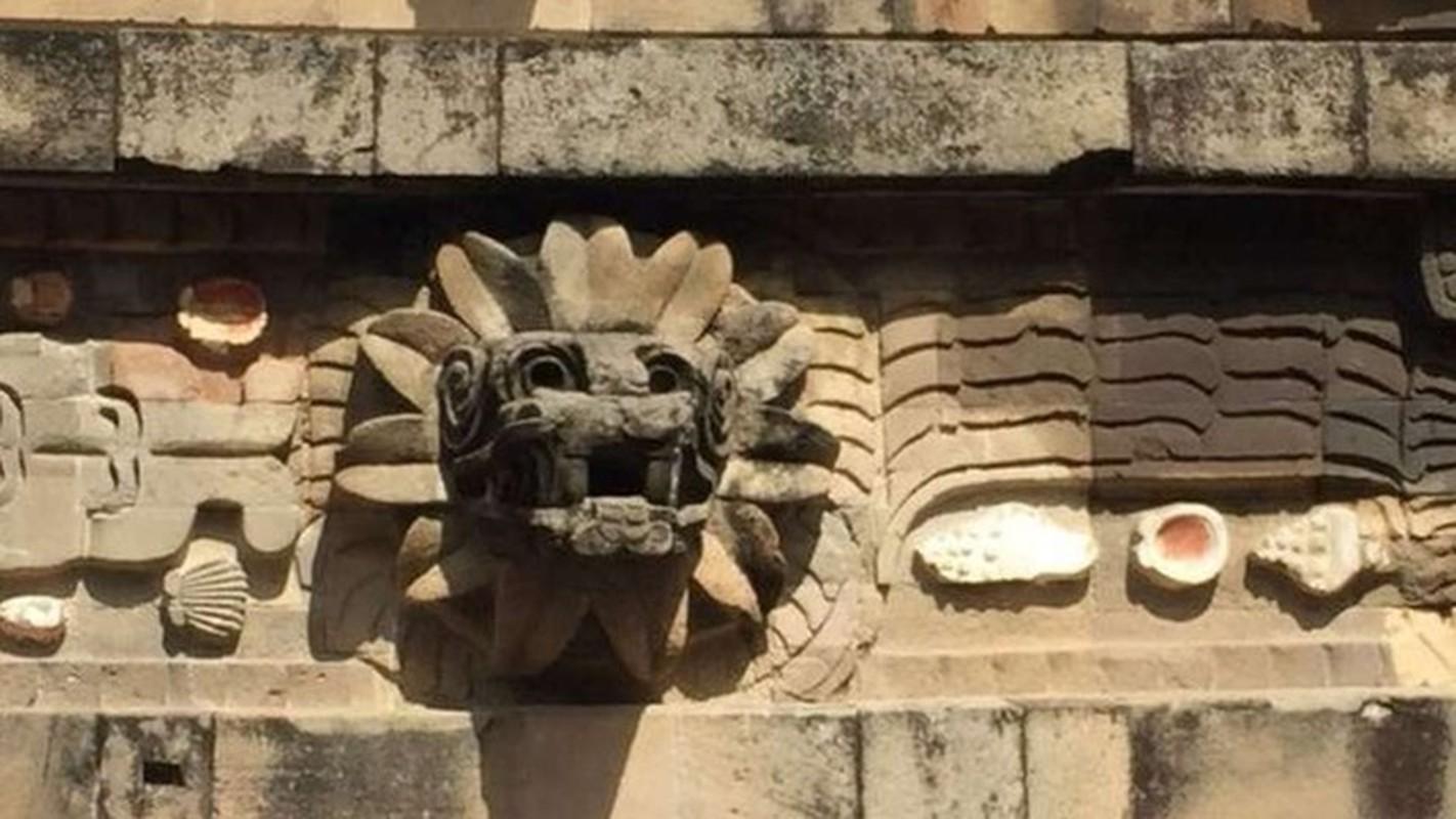 Kham pha bi an duong ham cua de che Aztec-Hinh-4