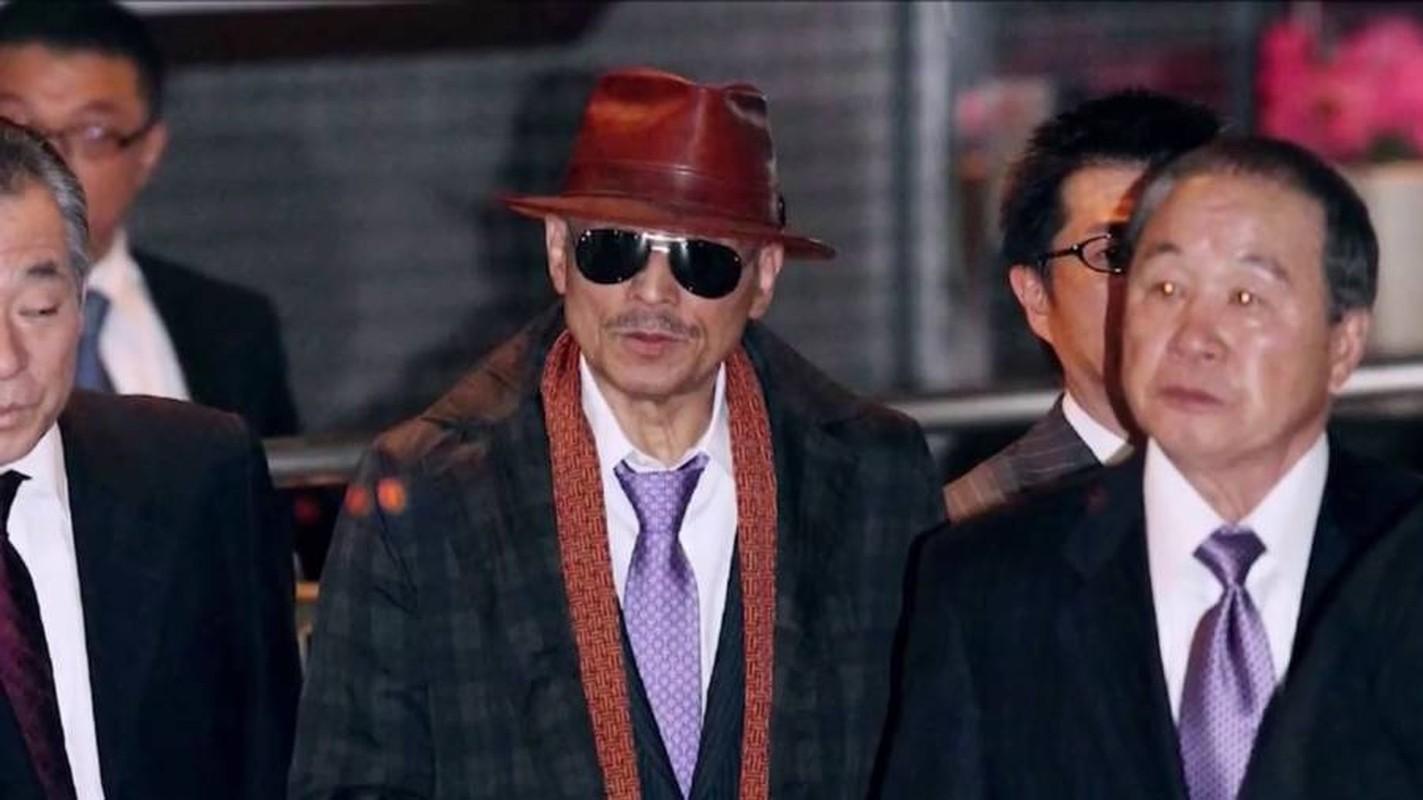 Su nguy hiem chet choc cua yakuza Nhat Ban khet tieng-Hinh-5