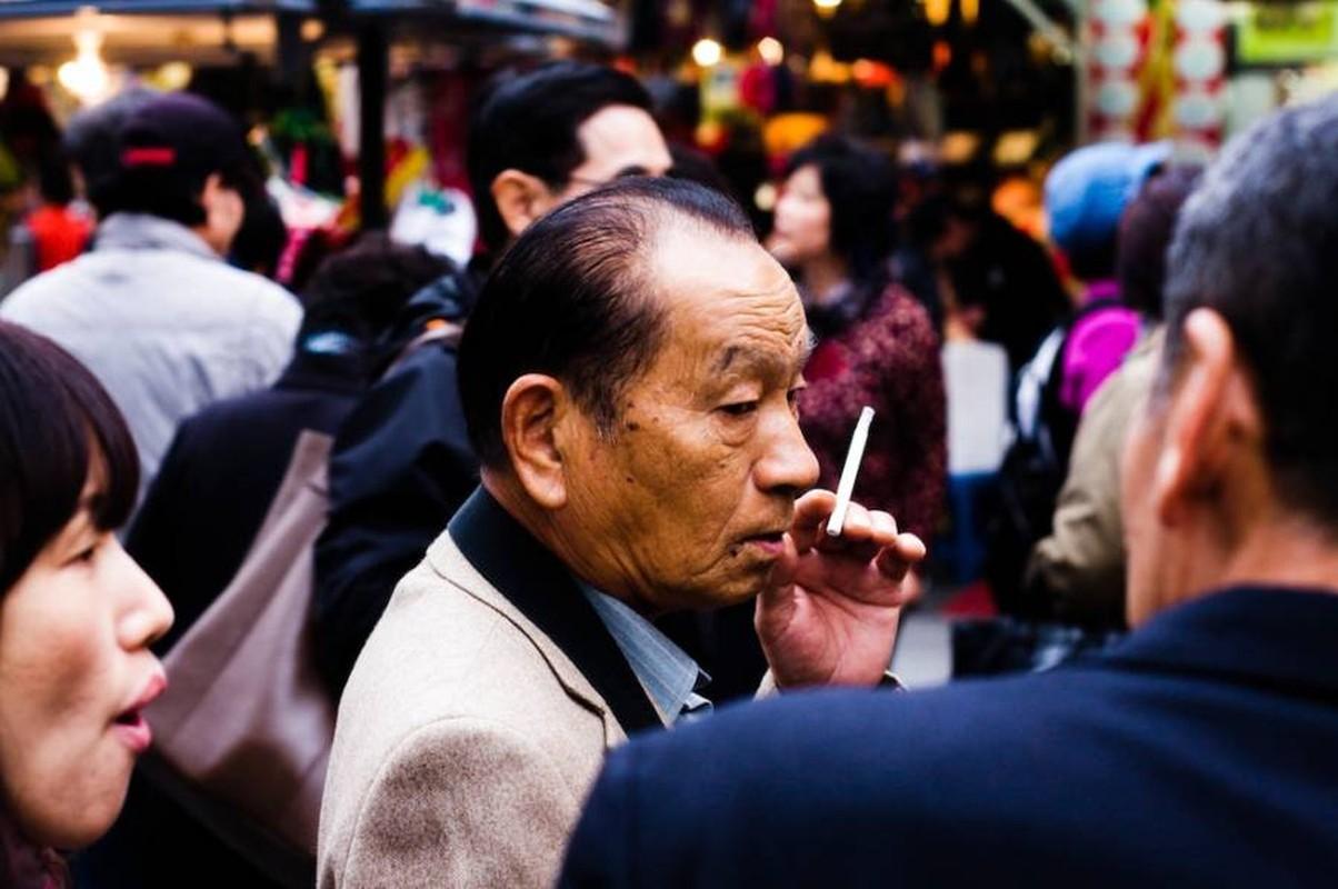 Su nguy hiem chet choc cua yakuza Nhat Ban khet tieng-Hinh-6