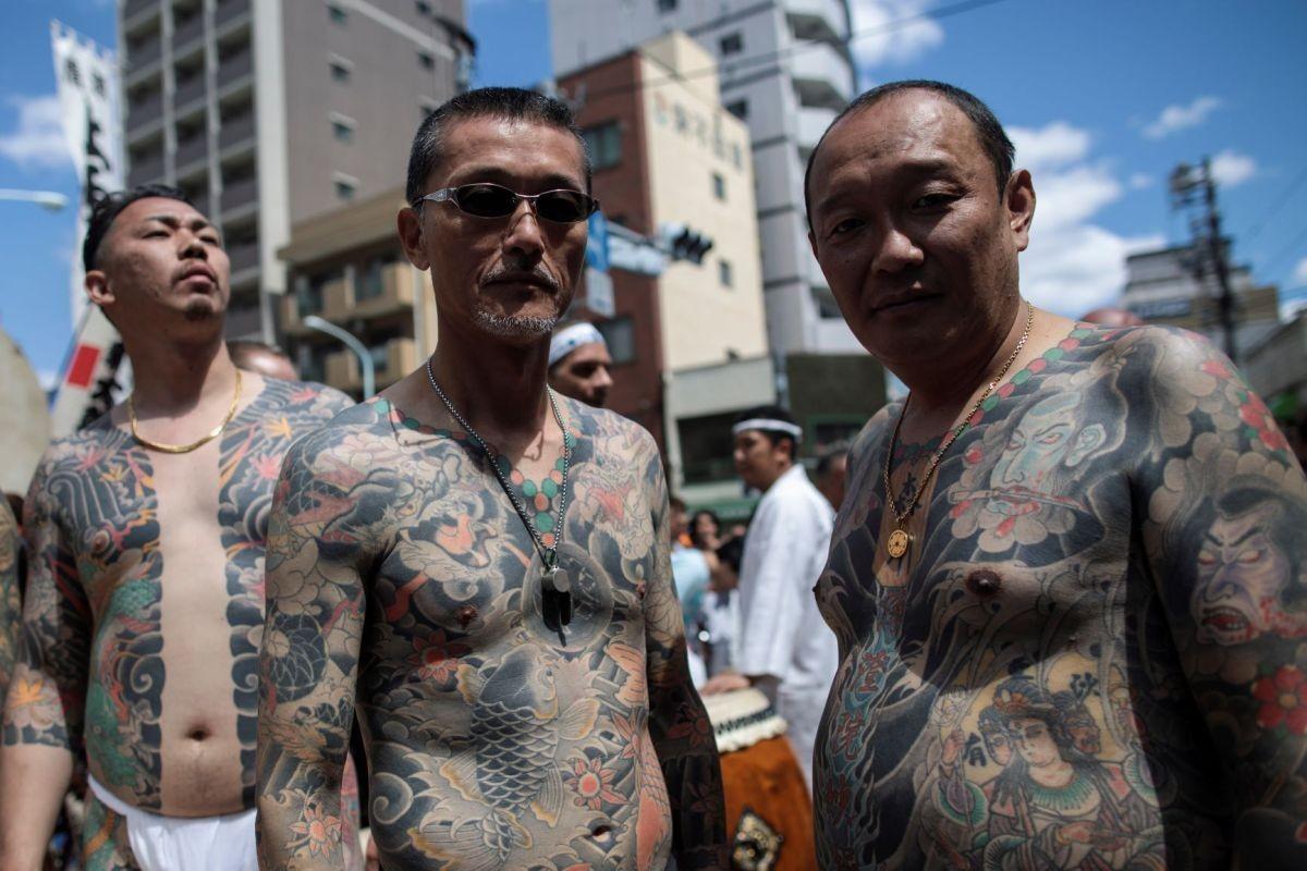 Su nguy hiem chet choc cua yakuza Nhat Ban khet tieng-Hinh-7