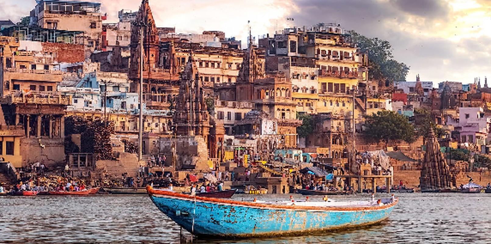 Bi mat bat ngo ve thanh pho linh thieng Varanasi cua An Do-Hinh-2