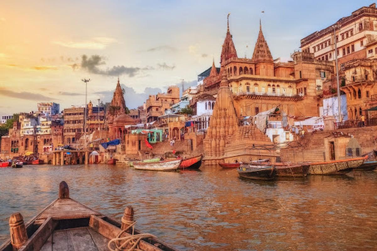 Bi mat bat ngo ve thanh pho linh thieng Varanasi cua An Do-Hinh-3