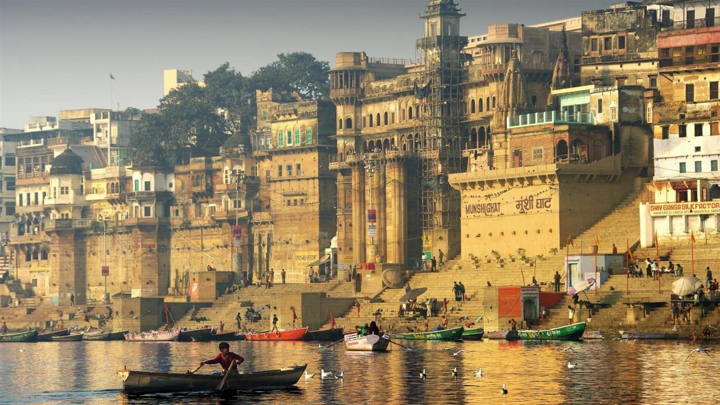 Bi mat bat ngo ve thanh pho linh thieng Varanasi cua An Do-Hinh-5