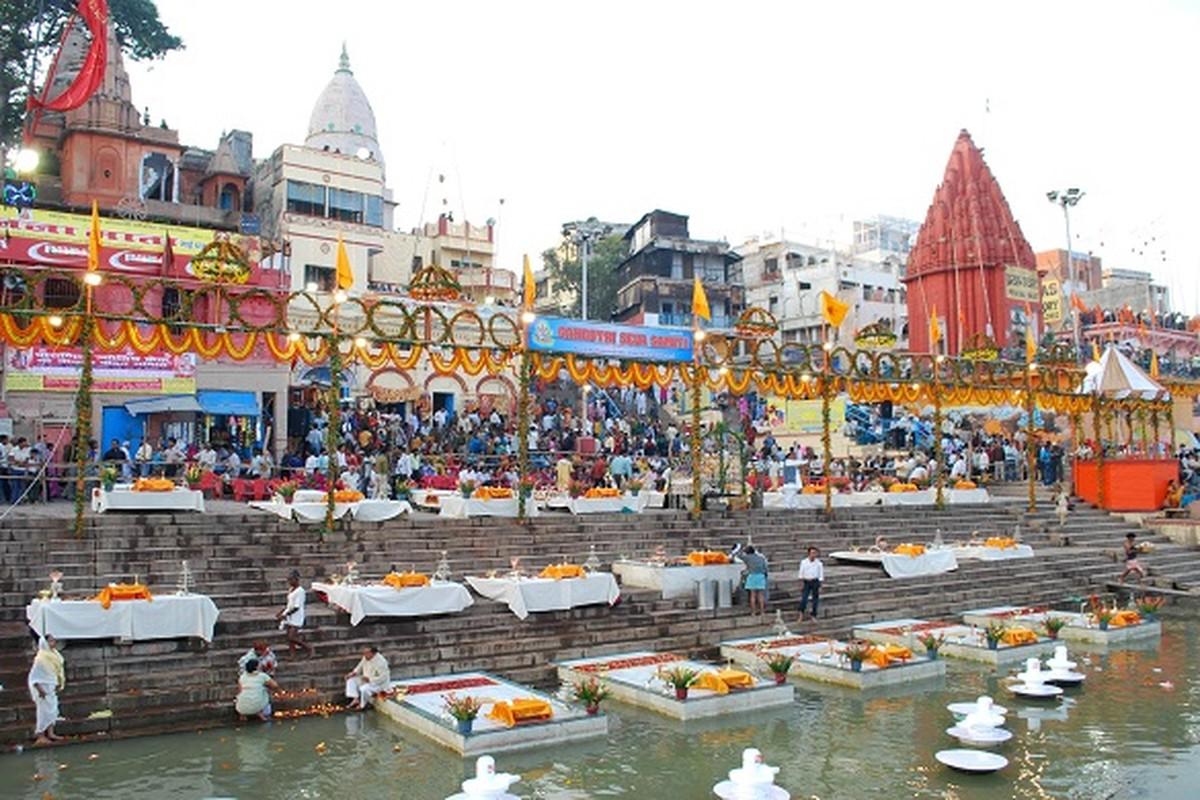 Bi mat bat ngo ve thanh pho linh thieng Varanasi cua An Do-Hinh-7