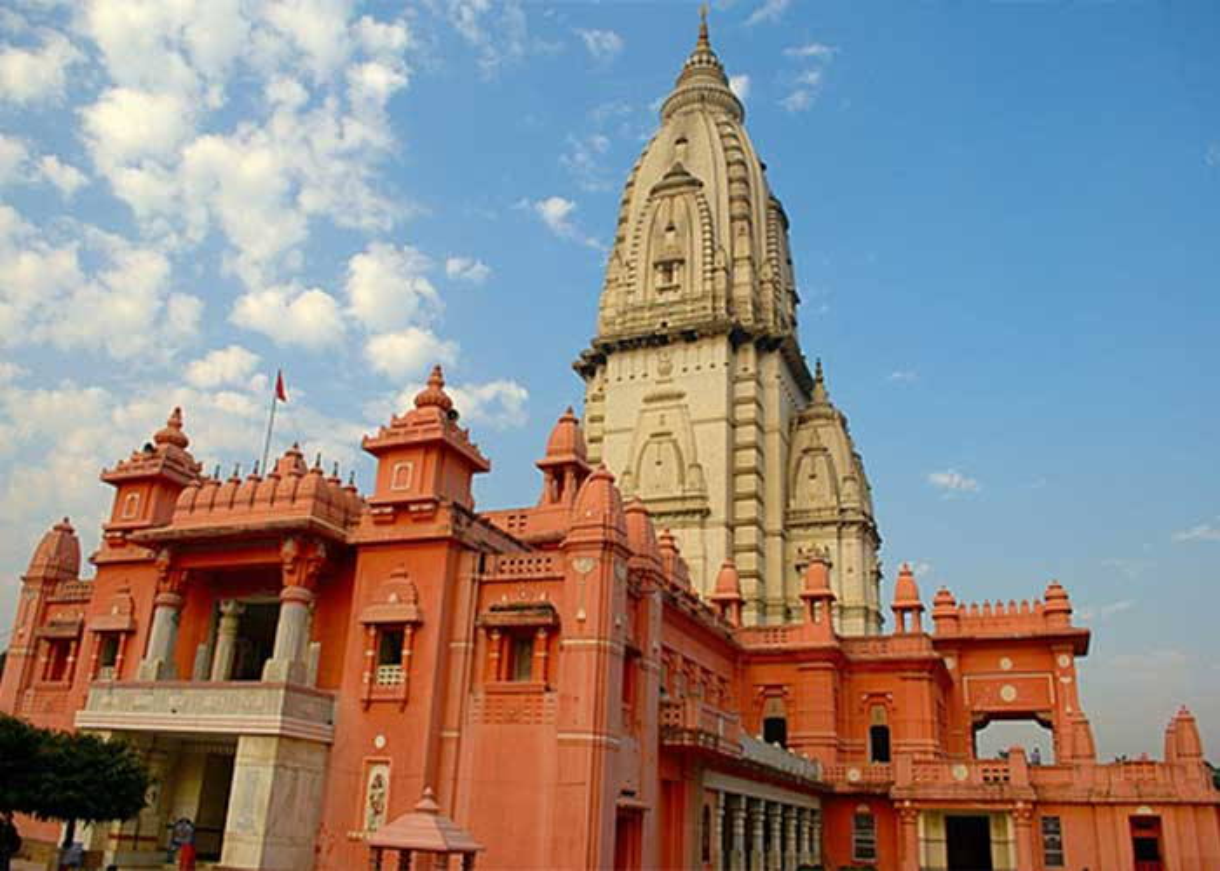 Bi mat bat ngo ve thanh pho linh thieng Varanasi cua An Do-Hinh-8