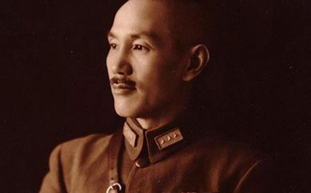 Chi tiet giat minh trong tang le rinh rang cua Tuong Gioi Thach-Hinh-3