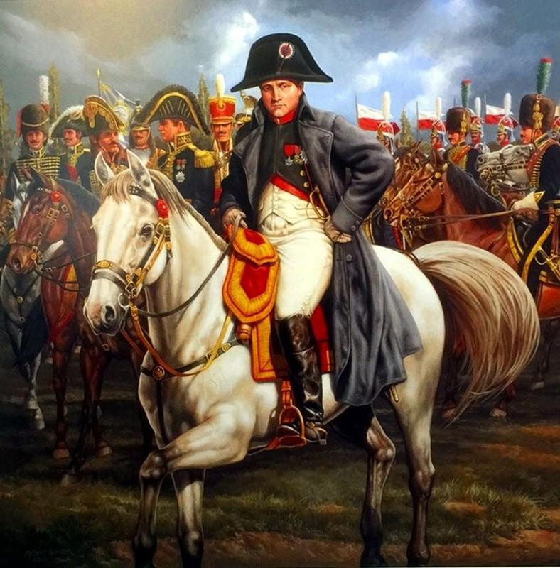 Vi sao hoang de Napoleon that bai e che truoc vien tuong 1 mat?-Hinh-7