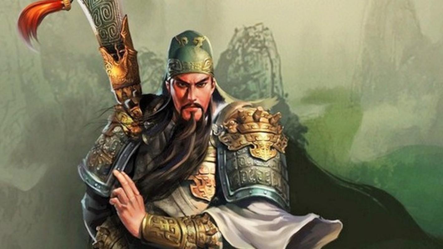 Chi tiet giat minh he lo su that Ton Quyen doat mang Quan Vu