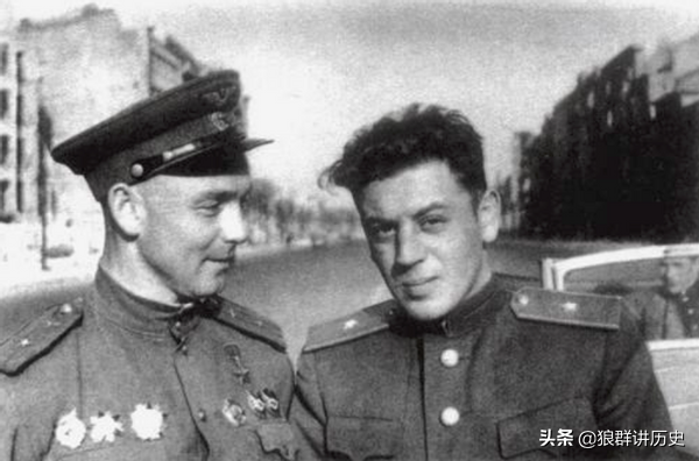 He mo goc khuat cuoc doi con trai ut nha lanh dao Joseph Stalin-Hinh-9