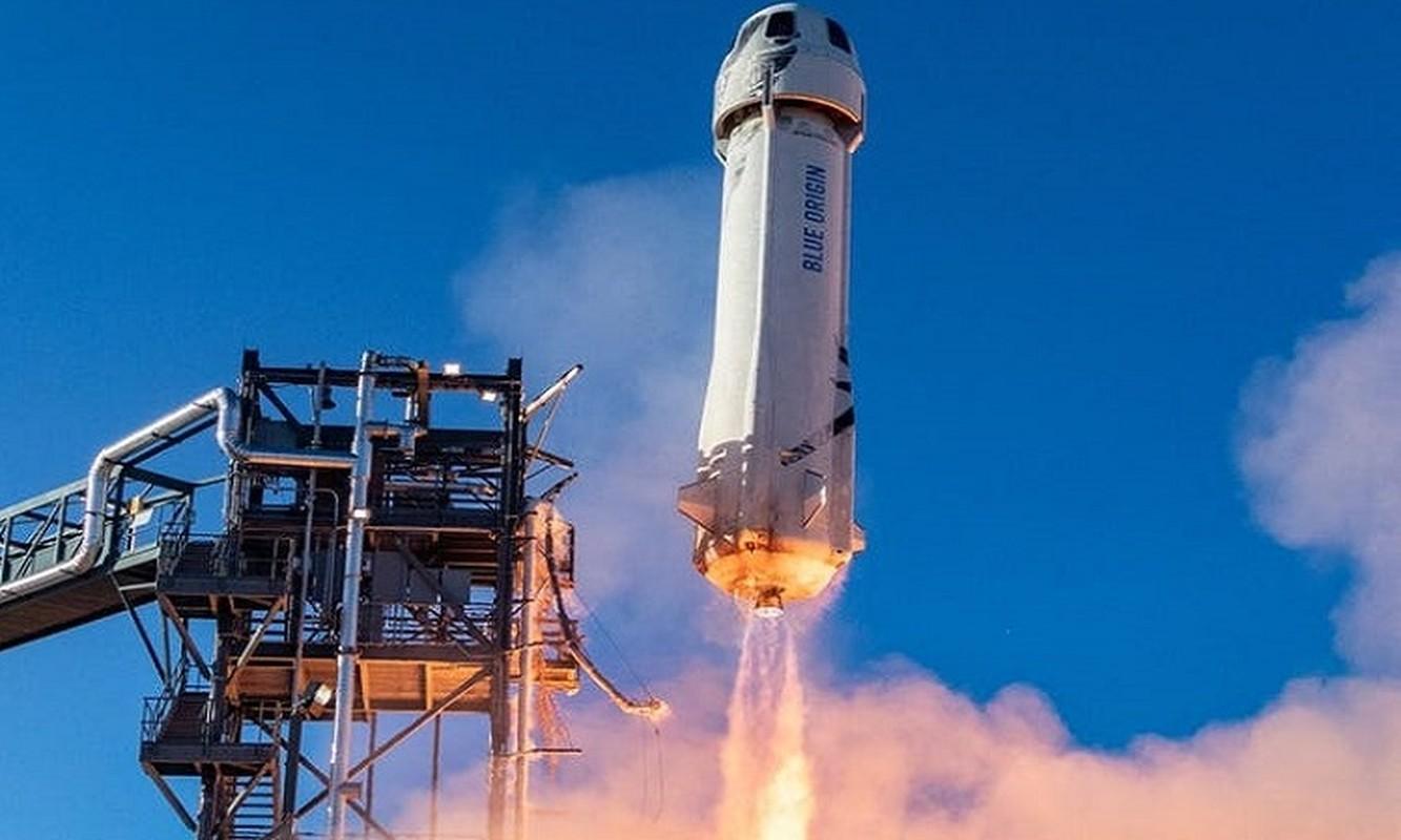 "Ganh voi SpaceX, ong lon nao doc ""nui tien"" tham gia cuoc dua vu tru?-Hinh-5"