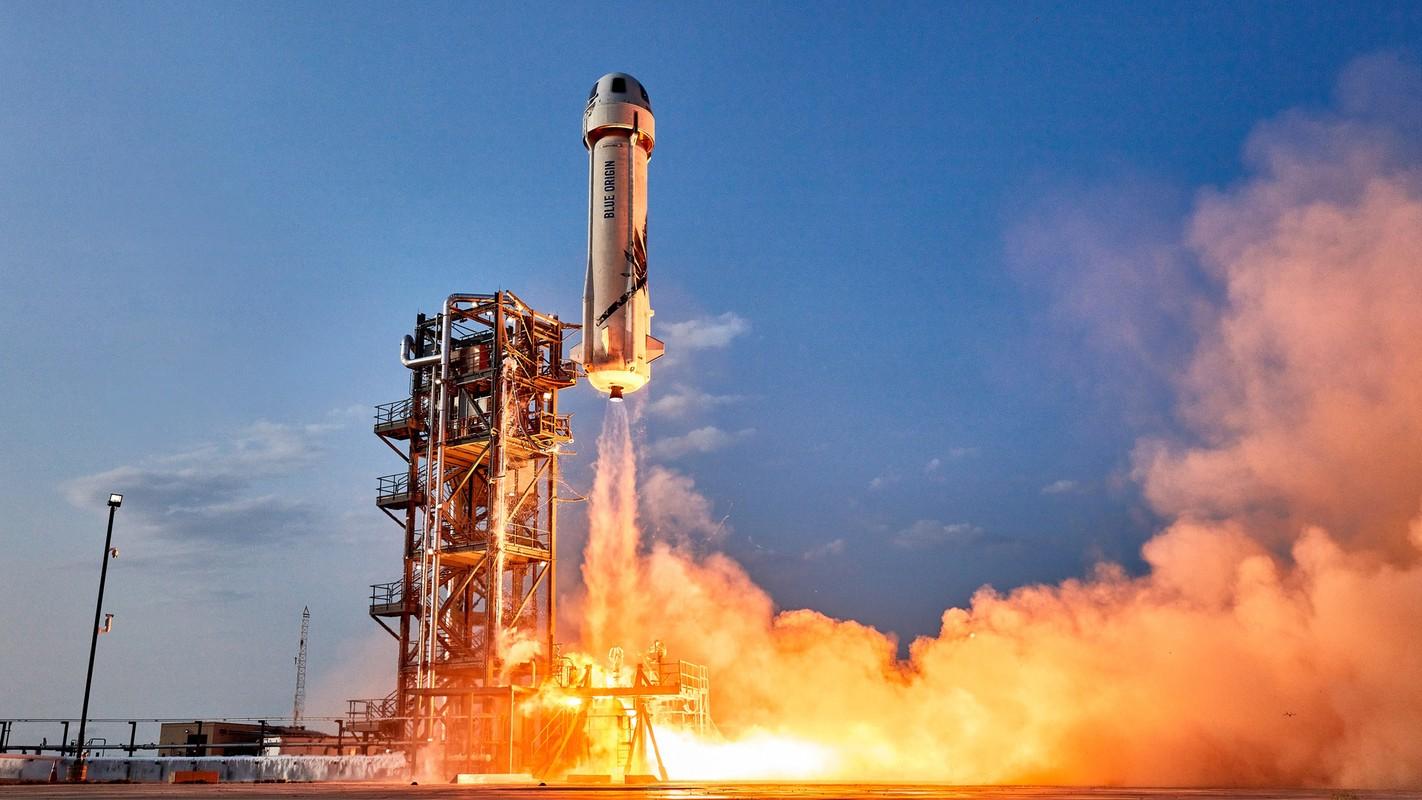 "Ganh voi SpaceX, ong lon nao doc ""nui tien"" tham gia cuoc dua vu tru?-Hinh-6"