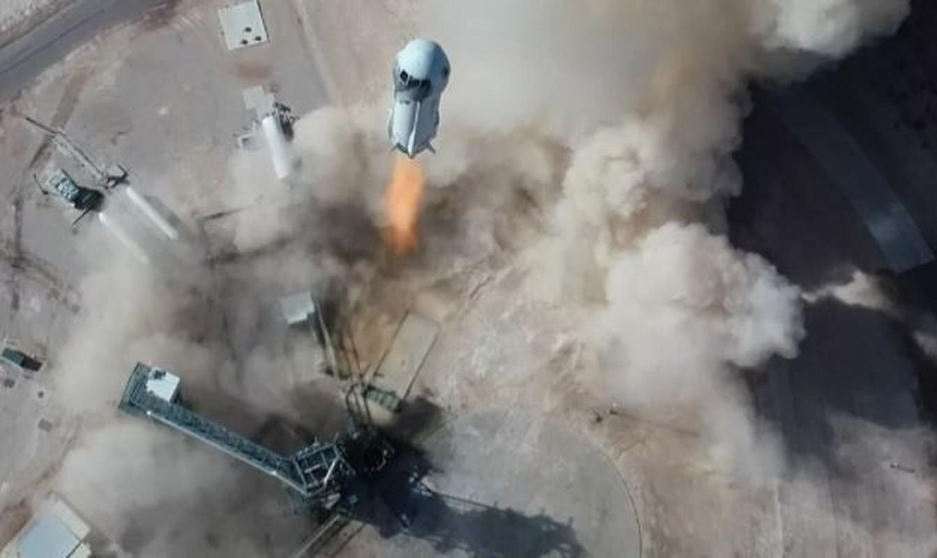 "Ganh voi SpaceX, ong lon nao doc ""nui tien"" tham gia cuoc dua vu tru?-Hinh-7"