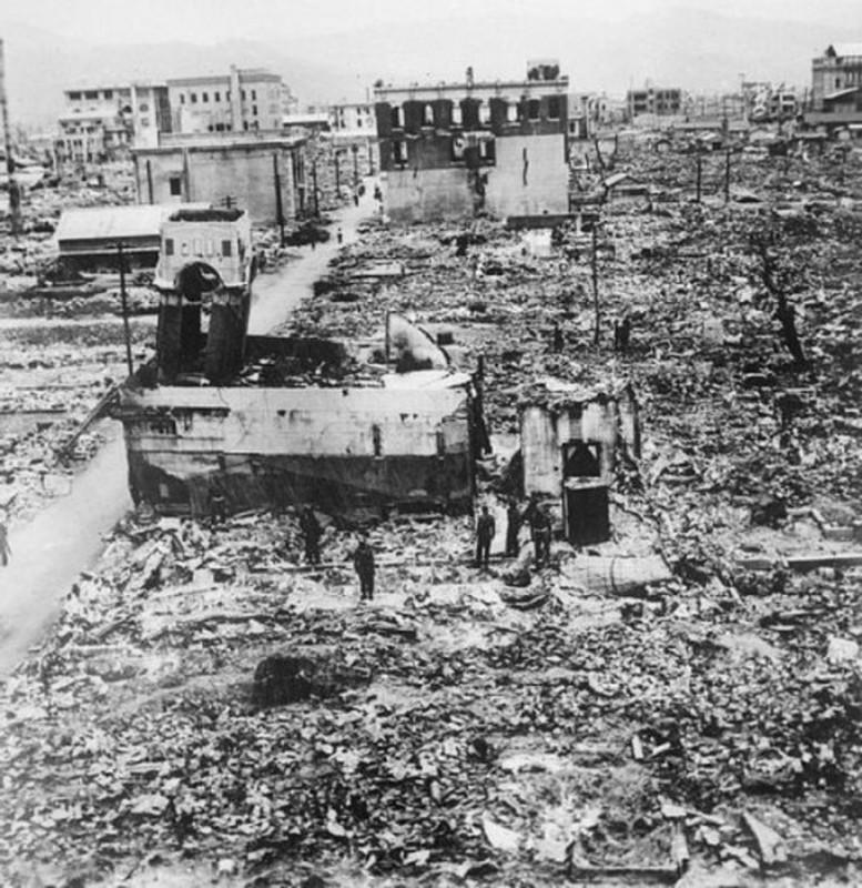 Su that it biet 2 vu no bom nguyen tu rung chuyen Nhat 1945-Hinh-11