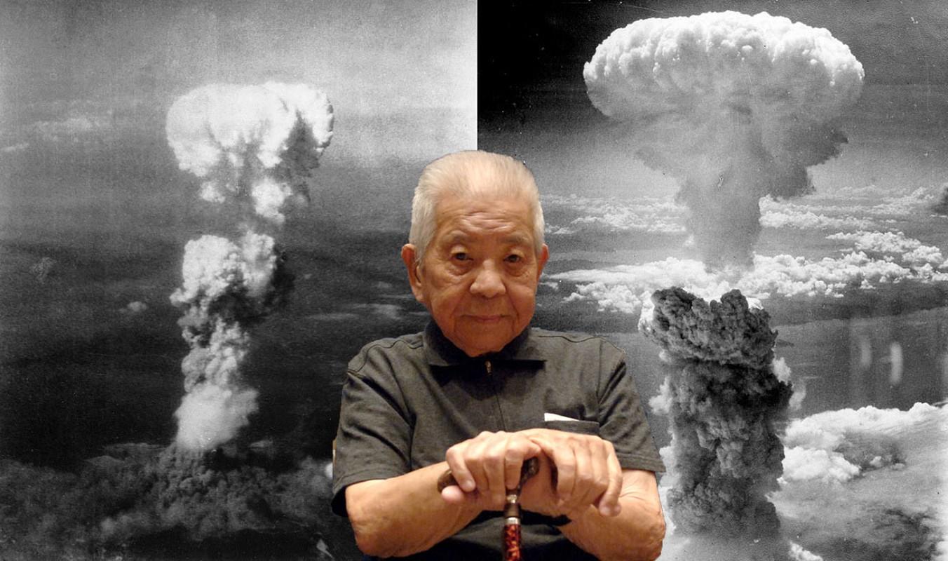 Su that it biet 2 vu no bom nguyen tu rung chuyen Nhat 1945-Hinh-12