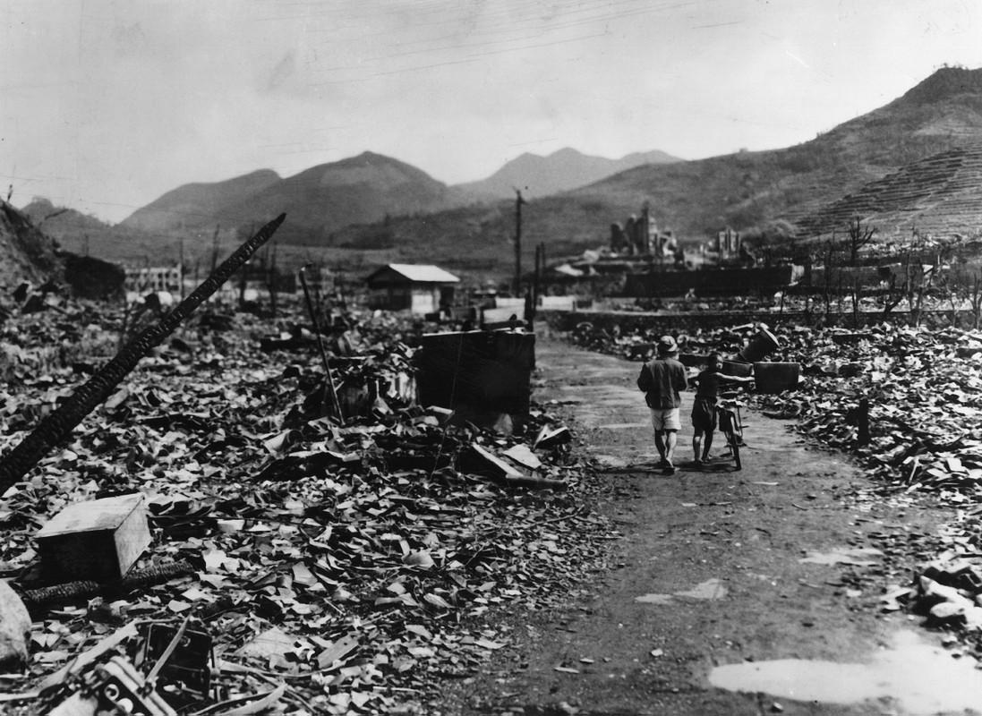 Su that it biet 2 vu no bom nguyen tu rung chuyen Nhat 1945-Hinh-4