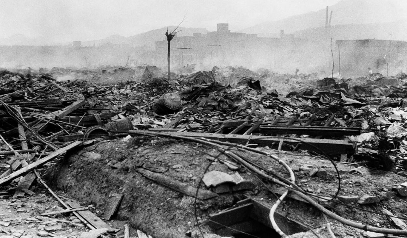 Su that it biet 2 vu no bom nguyen tu rung chuyen Nhat 1945-Hinh-7