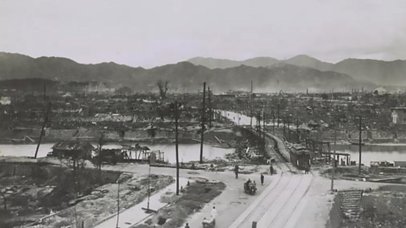 Su that it biet 2 vu no bom nguyen tu rung chuyen Nhat 1945-Hinh-9