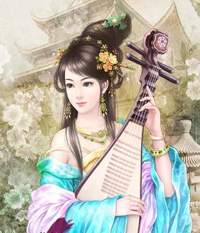 "5 nang ""vo le"" tuyet sac khuynh dao lich su Trung Quoc-Hinh-11"