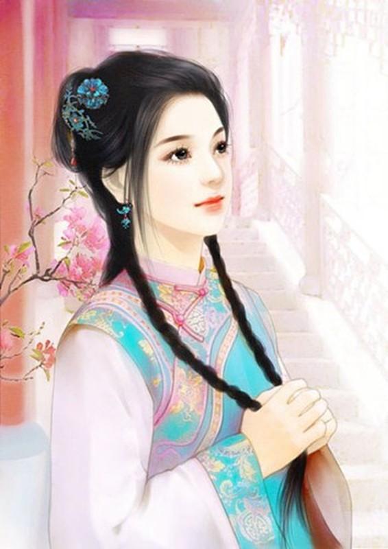 "5 nang ""vo le"" tuyet sac khuynh dao lich su Trung Quoc-Hinh-12"