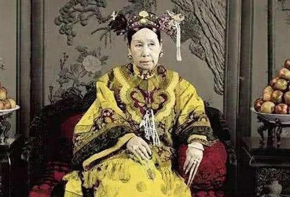 "5 nang ""vo le"" tuyet sac khuynh dao lich su Trung Quoc-Hinh-13"