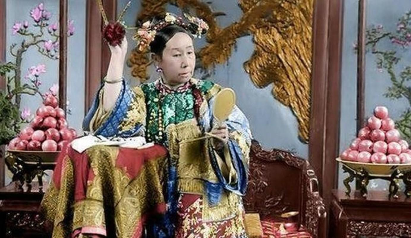 "5 nang ""vo le"" tuyet sac khuynh dao lich su Trung Quoc-Hinh-15"