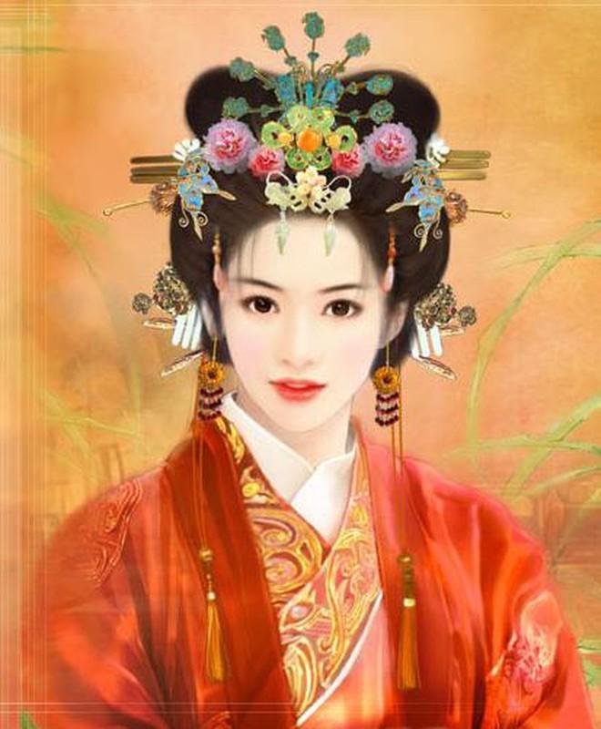 "5 nang ""vo le"" tuyet sac khuynh dao lich su Trung Quoc-Hinh-3"