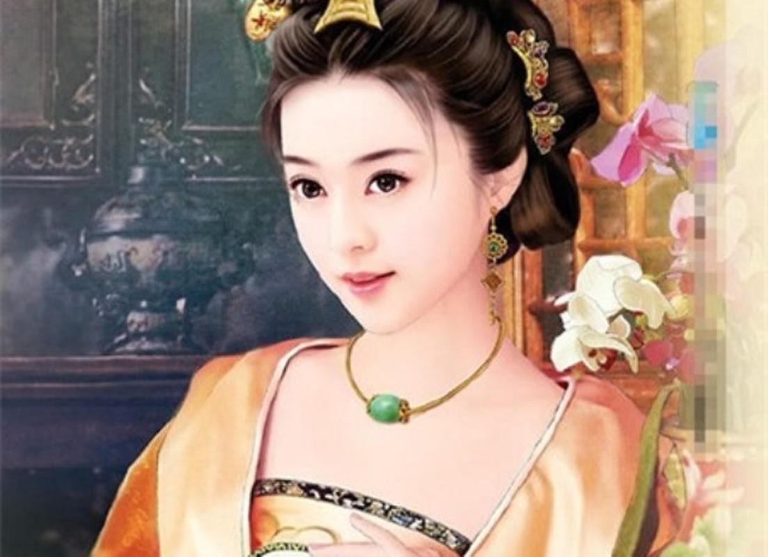 "5 nang ""vo le"" tuyet sac khuynh dao lich su Trung Quoc-Hinh-7"
