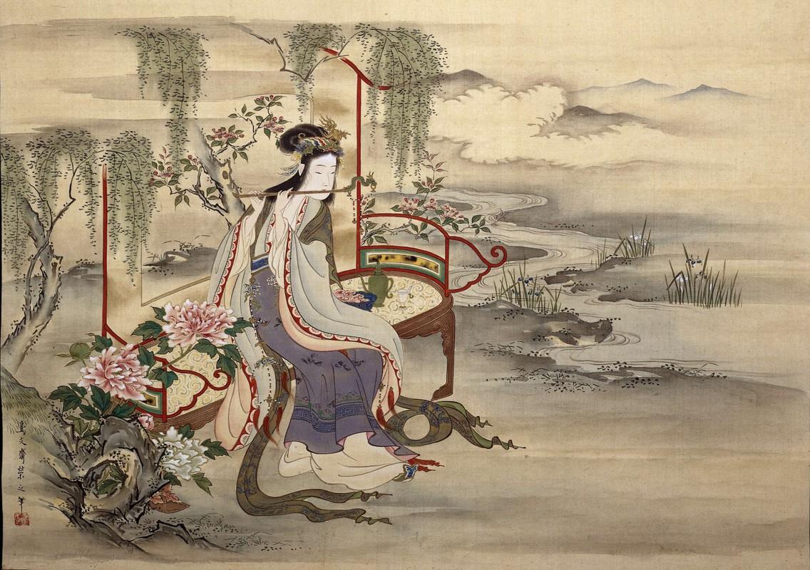"5 nang ""vo le"" tuyet sac khuynh dao lich su Trung Quoc-Hinh-8"
