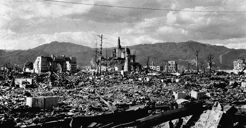 Rung ron nhung bong den sau vu no bom hat nhan o Hiroshima 1945-Hinh-10