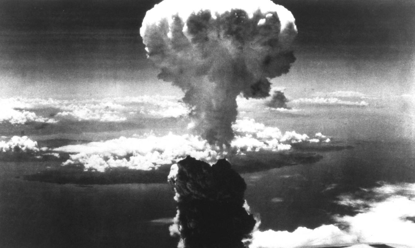 Rung ron nhung bong den sau vu no bom hat nhan o Hiroshima 1945-Hinh-2